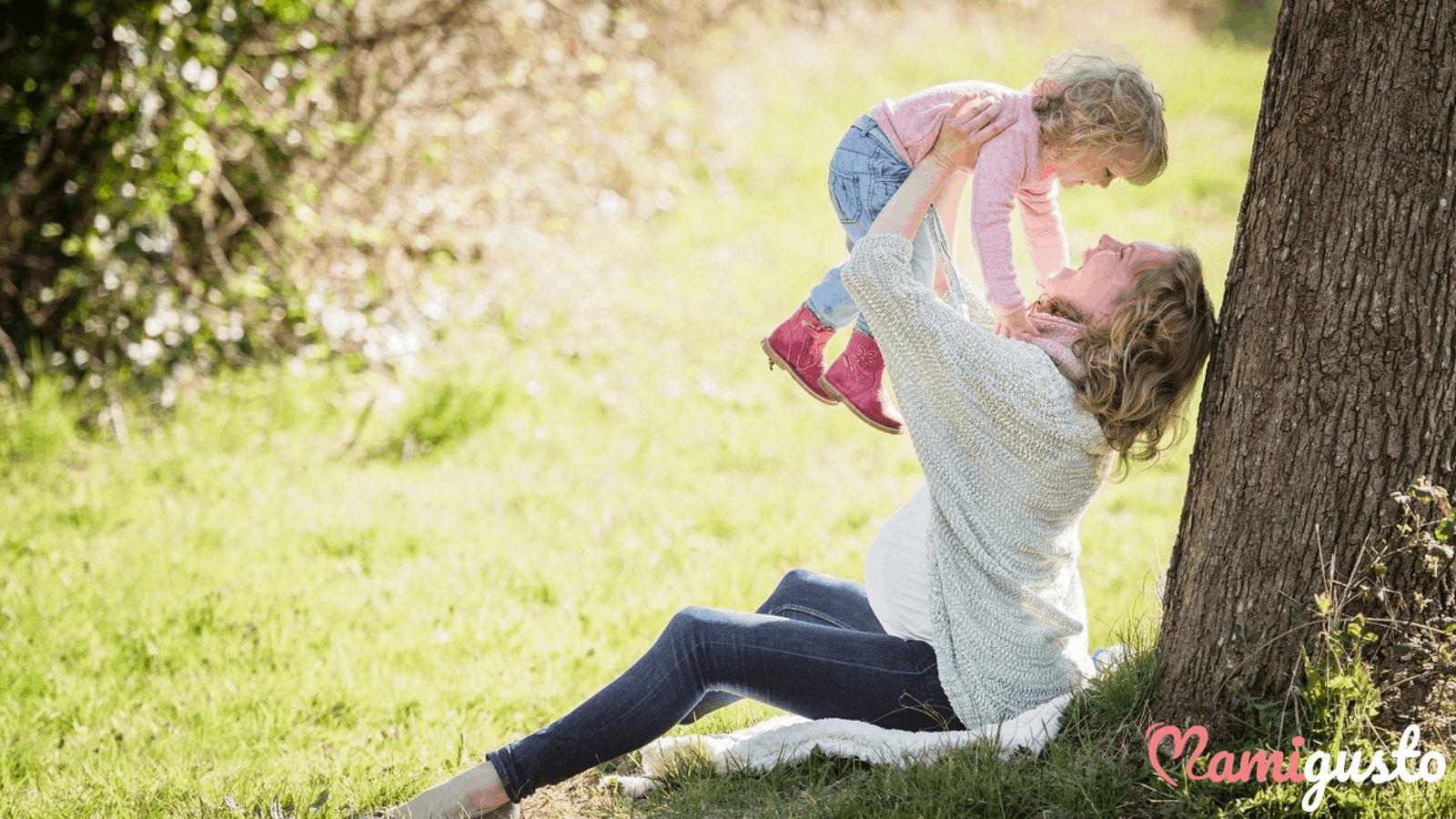 ελευθερος χρονος για την μαμα
