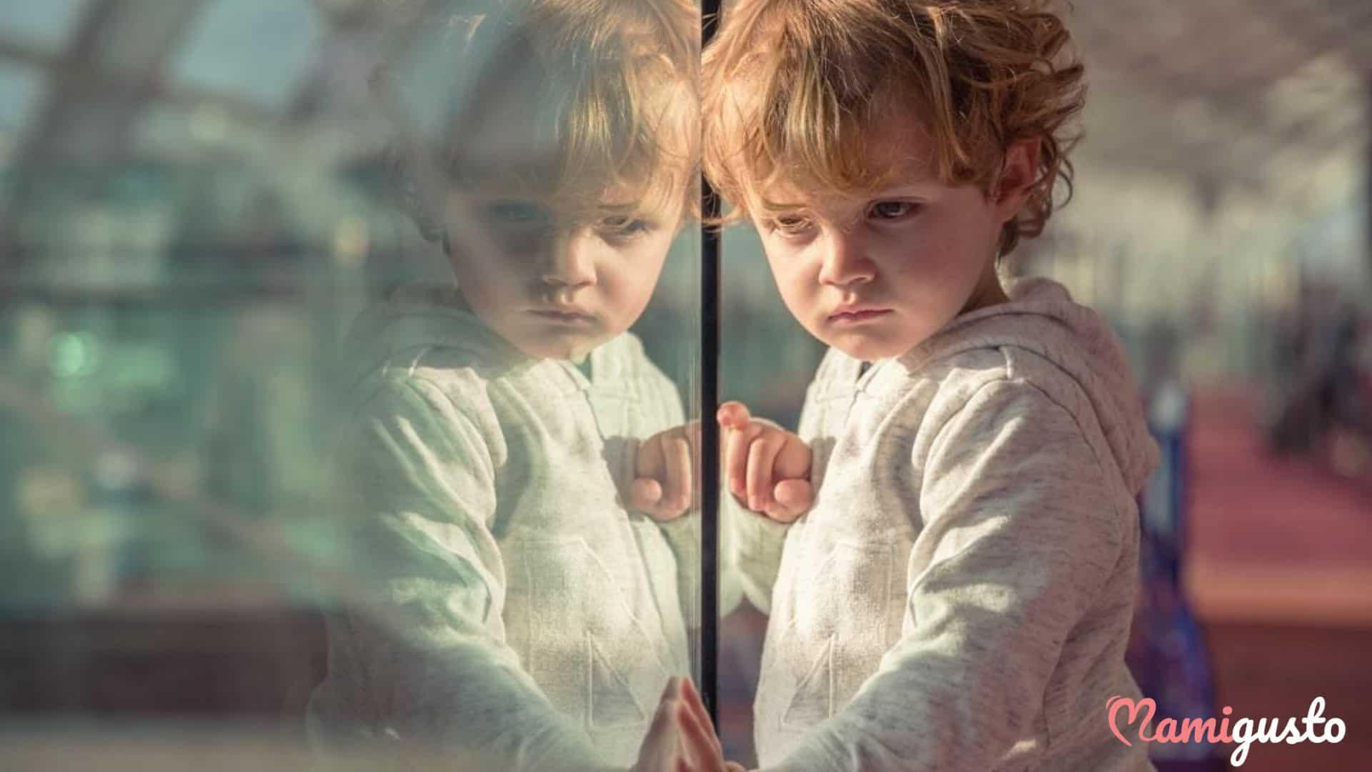 πως θα διαφυλάξουμε την ψυχικη ηρεμία των παιδιών στην πανδημία