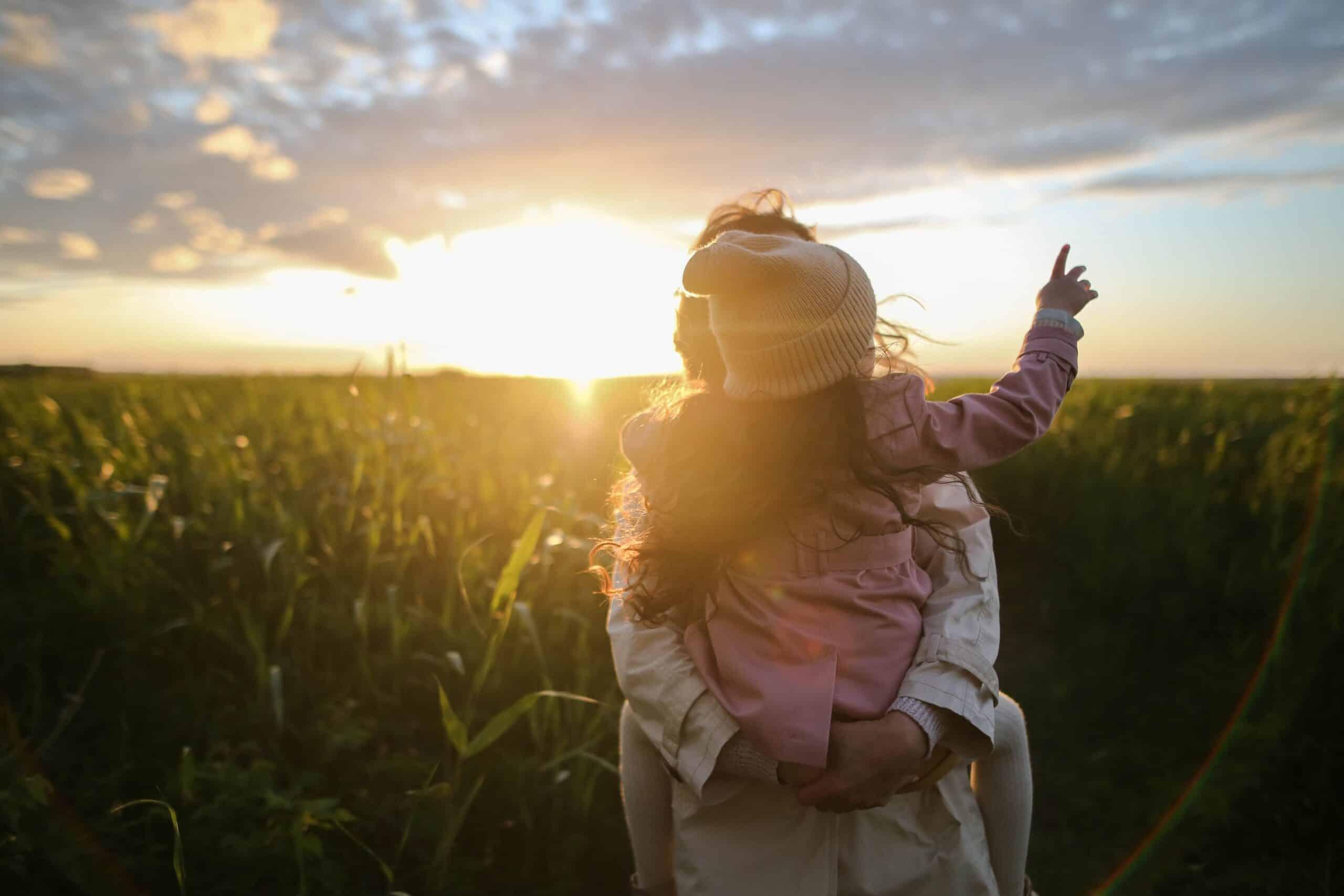 μητροτητα, μυθοι και αληθειες