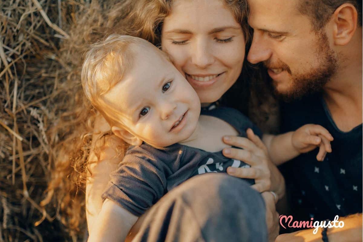Πως να διατηρήσουμε μια σχέση αλληλοσεβασμού με τα παιδιά μας